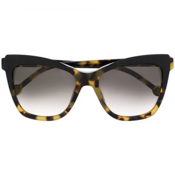 She791 Sunglasses - Ch Carolina Herrera