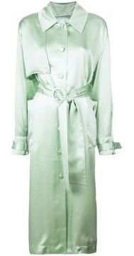 Cyrille Coat - Fete Imperiale