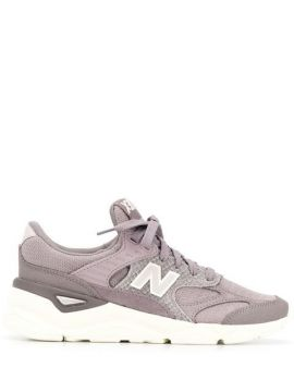 X-90 Sneakers - New Balance