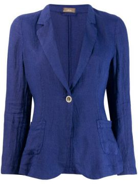 Blazer Jacket - Altea