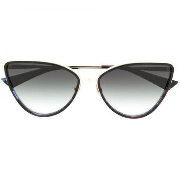 Cat Eye Sunglasses - Christian Roth