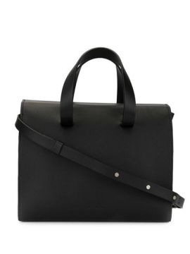 Shoulder Bag - Aesther Ekme