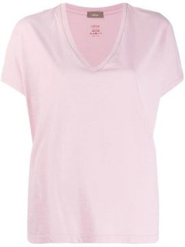 Basic T-shirt - Altea