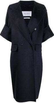 Trench Coat - Max Mara