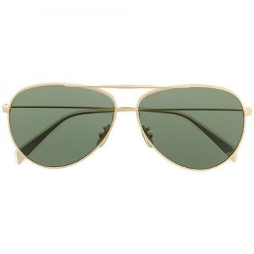 Aviator Sunglasses - Celine Eyewear