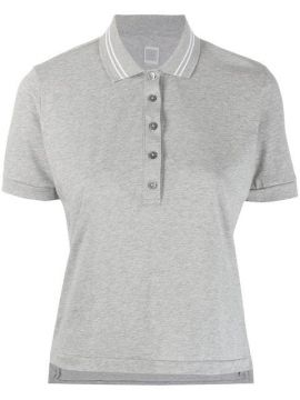 Button Polo Shirt - Eleventy