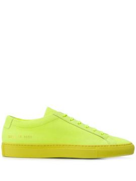 Achilles Low Sneakers - Common Projects