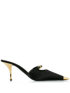 Scarpin Bico Fino - Tom Ford