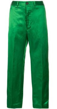 James Bond Trousers - Vivienne Westwood