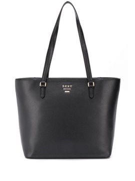 Large Whitney Tote - Dkny