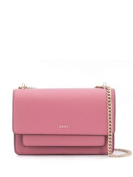 Small Bryant Crossbody Bag - Dkny