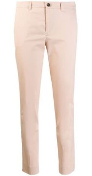 Laura 67 Trousers - Berwich