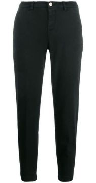 Slim-fit Trousers - 7 For All Mankind