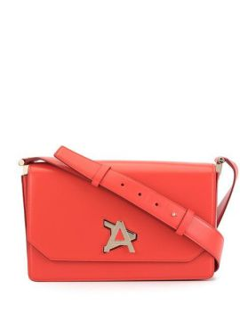 Alisea Small Shoulder Bag - Anteprima