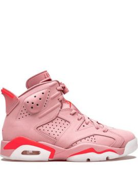 Air Jordan 6 Retro Nrg Sneakers