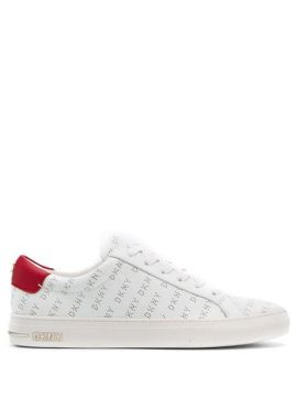 Court Sneakers - Dkny
