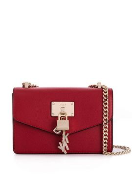 Small Elissa Bag - Dkny