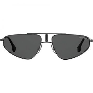 1021/s Sunglasses - Carrera