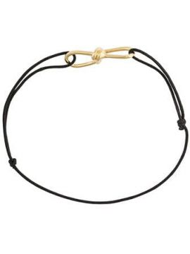 Extra Small Wire Cord Bracelet - Annelise Michelson