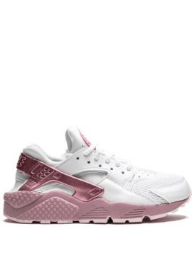 Wmns Air Huarache Run Sneakers - Nike