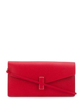 Envelope Clutch - Valextra