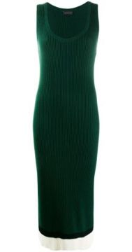Ayla Tank Dress - Cashmere In Love