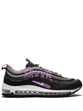 Tênis w Air Max 97 Db - Nike