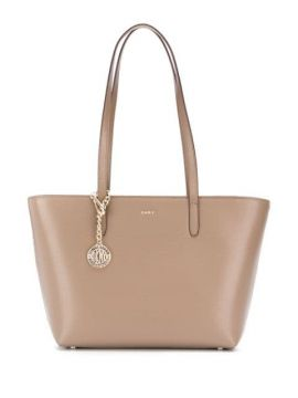 Bryant Medium Tote - Dkny