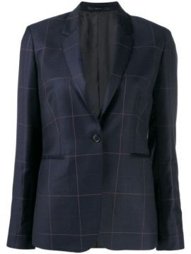 Blazer Xadrez - Paul Smith