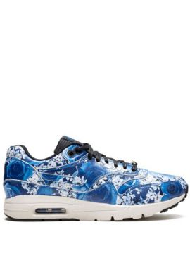 W Air Max 1 Ultra Sneakers - Nike