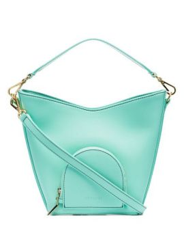 Mini Eva Shoulder Bag - Complet