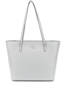 Whitney Large Tote - Dkny