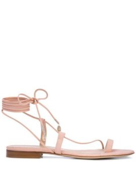 Selma Sandals - Brother Vellies