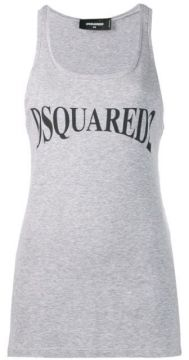 Regata Com Logo - Dsquared2