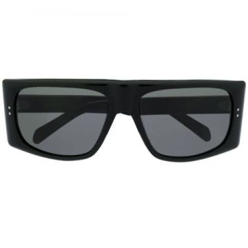 Rectangular Sunglasses - Celine Eyewear
