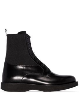 Carlyn Ankle Boots - Churchs