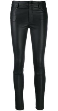 Skinny Fit Trousers - Drome