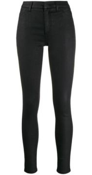 Appetite Skinny Trousers - Dondup