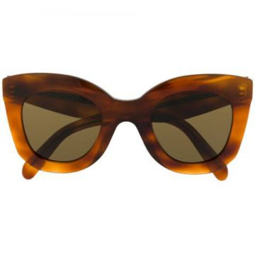 Butterfly Sunglasses - Celine Eyewear