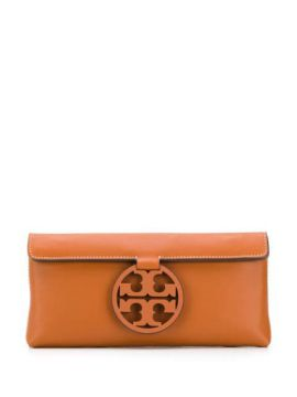 Miller Clutch - Tory Burch