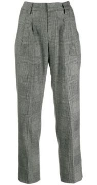Ivy Trousers - Dondup