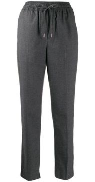Side Stripe Trousers - 3.1 Phillip Lim