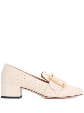 Janelle Pumps - Bally