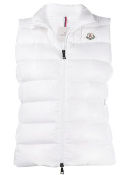 Colete Ghany - Moncler