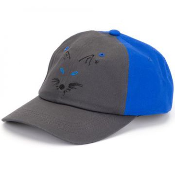 Fox Baseball Cap - Ader Error