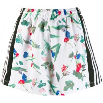 All Over Print Short - Adidas