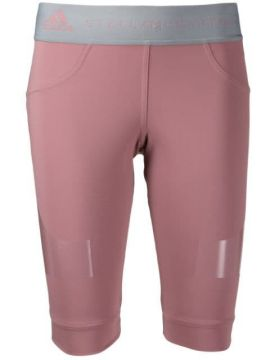 Hybrid Cycling Short - Adidas By Stella Mccartney