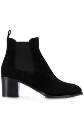 Ankle Boot Shirley - Churchs