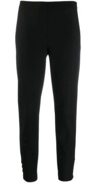 Cropped Trousers - Theory
