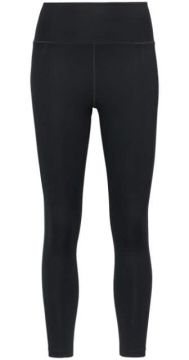 Compressive High-rise 7 Leggings - Girlfriend Collective